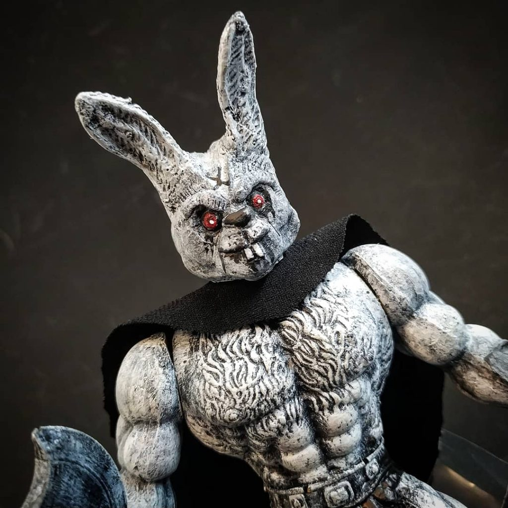 fright_hare_wip_689